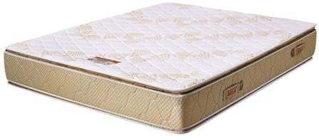 KulOn Desire Top Spring Mattress