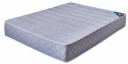 KurlOn Spine Kare Spring Mattress