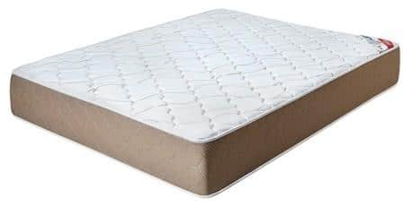 Kurlon Convenio Foam Mattress