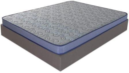 Best Coir Mattress in India