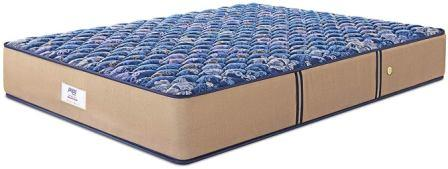 Top Mattress in India