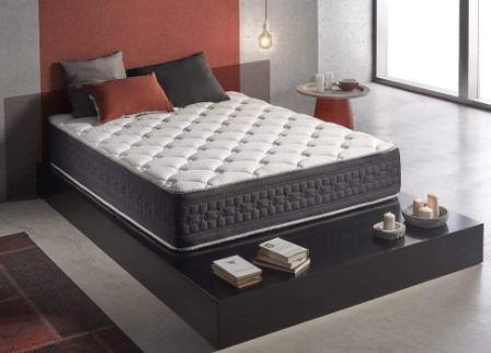 Emma Mattress India Review