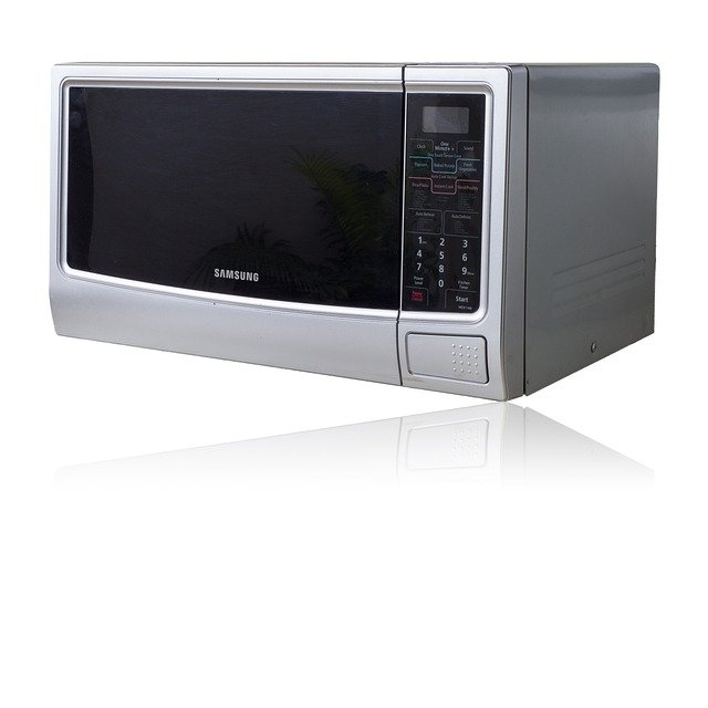 Best Microwave in India 2021