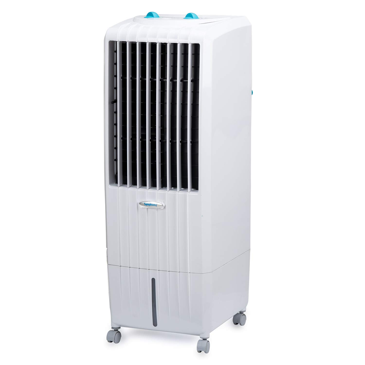 How Do Air Coolers Work