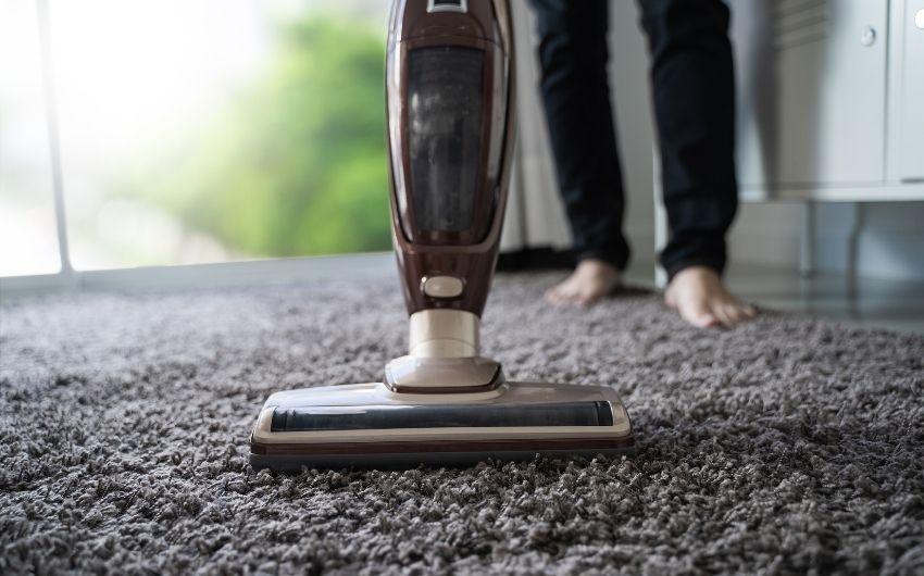 Tips for Maintaining Your Vacuum Cleaner