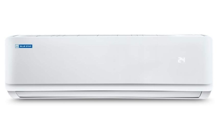 Using air conditioning systems for heating as well as cooling