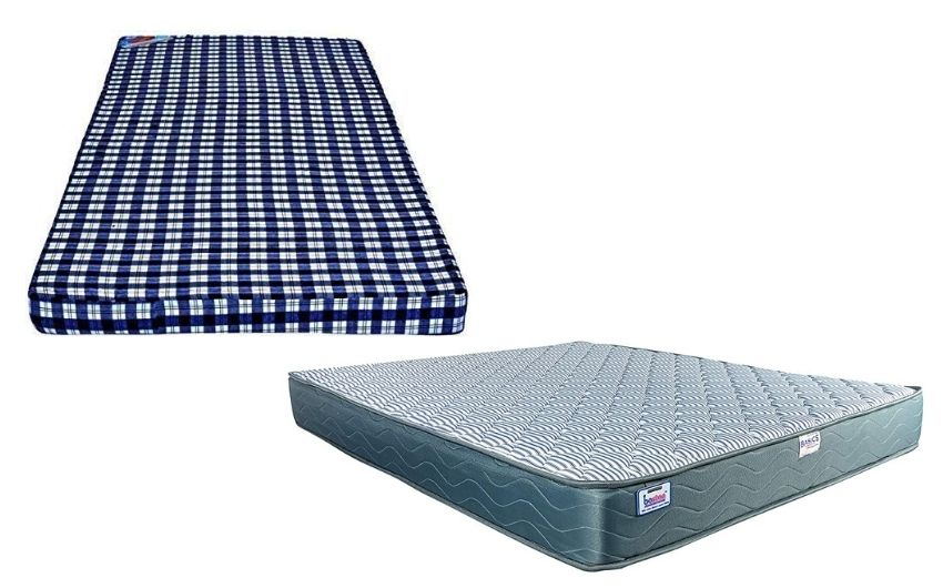 How to Choose a Mattress For a Double Bed