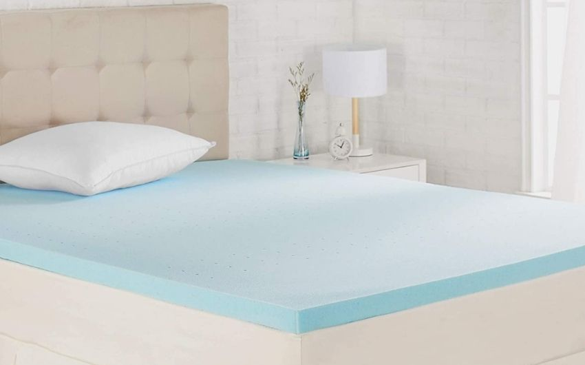 Importance of Using a Mattress Protector