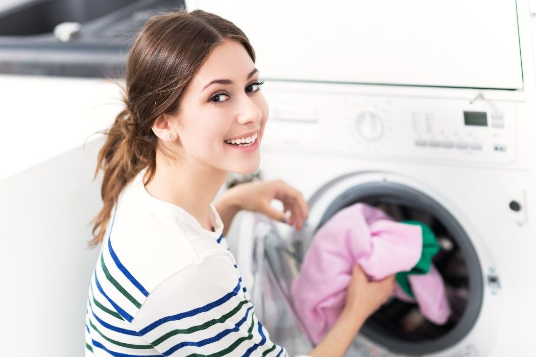 How to Choose the Best Washing Machine for You